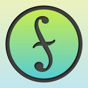 [iOS] Free Apps -   Firo Music Maker & Japanese statt je 6,99€