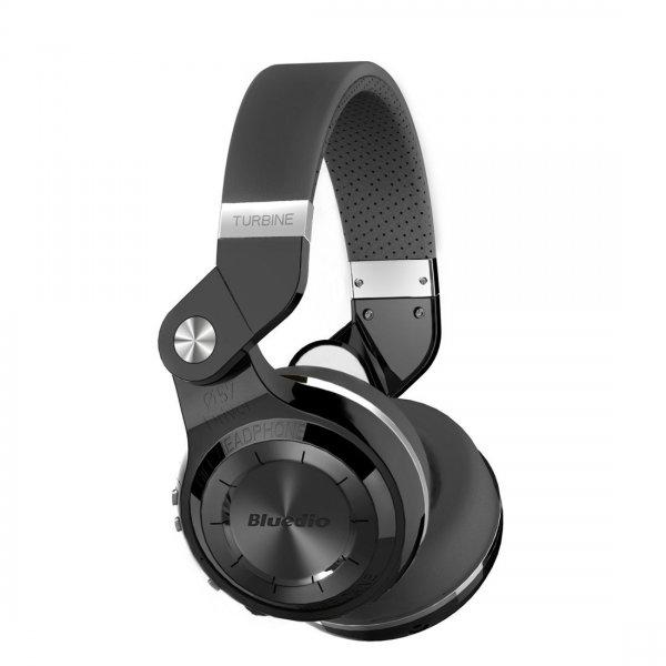 Gute Bluetooth Kopfhörer für den kleinen Geldbeutel
