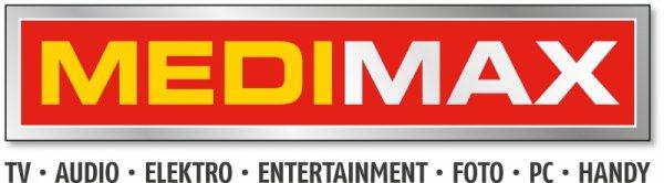 Medimax PS4 Spiele für 19,99€ bis zum 10.12.2015 aktuelle Werbung (Flyer)