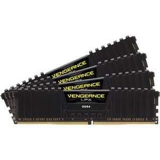 Preisupdate! Corsair Vengeance 16GB DDR4 Ram Speicher 2666MHZ für 93,65€ (incl.Versand) @Mindfactory