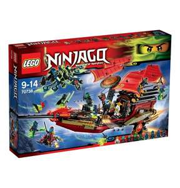 Lego 20% + 20% mit Payback bei Galeria Kaufhof (evtl. Systemfehler)
