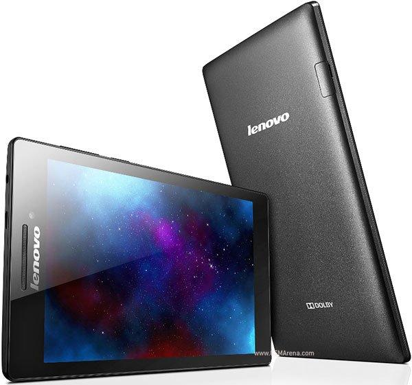 [Amazon.de] Lenovo Tab 2 A7-10 (Günstiges Android-Tab mit 1 GB RAM) für 49 Euro @Cyber Monday
