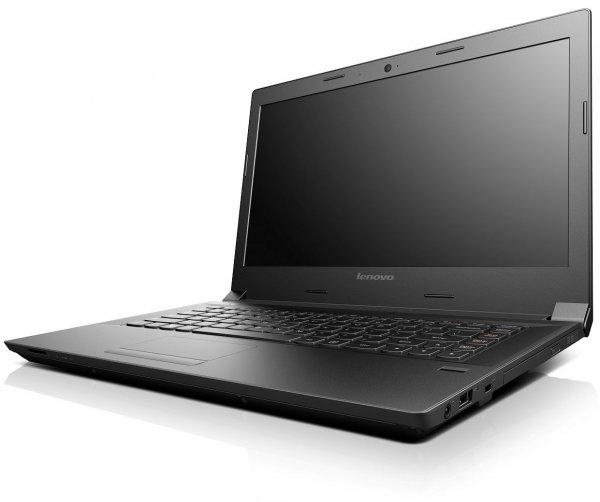 [EBAY] Lenovo B40-30 MCG2AGE Notebook N2840 matt Windows 8.1 für 189,00 Euro.
