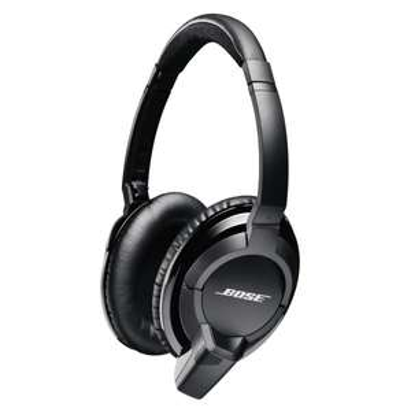 BOSE Around-Ear Bluetooth Kopfhörer für 149,95€ (PVG:215€)@amazon