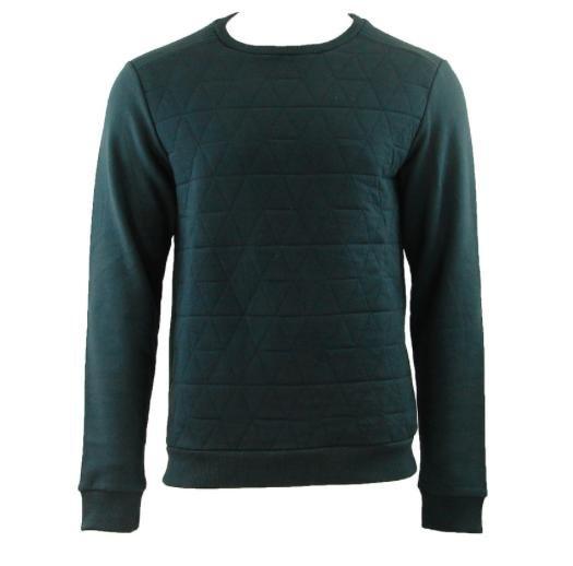 [Outlet46] 30% Rabatt auf große Auswahl an BLEND Artikeln für Herren, z.B. Sweatshirt für 15,02€ statt ca. 35€ @Cyber Monday