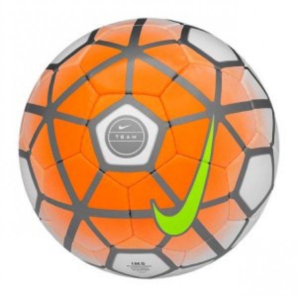 [11teamsports] Nike Club Team Trainingsball für 14,97€ @Cyber Monday