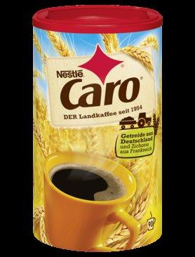 Nestle CaroKaffee 200g bei LIDL