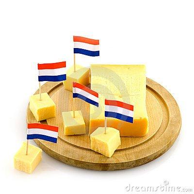TOP Cyber Monday Angebote @ Hificorner.nl