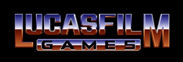 [PC/Steam)(RETRO) Lucasfilm Games - Indiana Jones (uncut), Loom, The Dig @ GMG