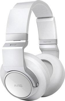 AKG K845 BT (weiß) - Bluetooth Over-Ear Kopfhörer