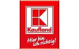 (Bundesweit) Kaufland : Ab heute 50% auf alle Adventskalender