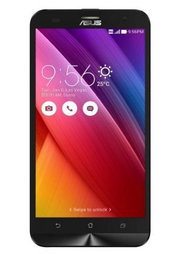 "[Amazon.fr] Asus ZenFone 2 Laser ZE550KL Dual Sim LTE, 5,5"" HD Display, 2 GB RAM"