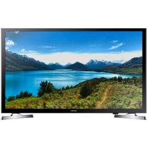 @Cyber Monday Samsung UE32J4570 SSXZG Redcoon