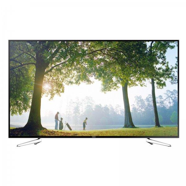 [Ebay - MM] SAMSUNG UE75H6470 Fernseher für 1999 bzw 1700 mit Payback