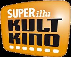 20 Ausgaben SUPERillu mit 5 DVDs für 45,62€ mit 40,00€ Verrechnungsscheck