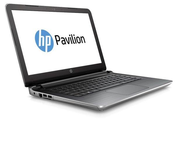 [NBB] HP Pavilion 15-ab216ng (15,6'' FHD matt, i7-5500U, 8GB RAM, 500GB SSHD, Intel HD 5500, FreeDOS) für 568,65€ @Cyber Monday