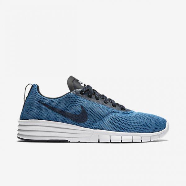 (Nike.com) Nike SB Paul Rodriguez Renew (Cyber Monday) // gelbe und blaue Version