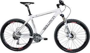 Solution Vernon MTB @ bike-discount