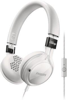Philips SHL5705WT/00 CitiScape Kopfhörer @ebay WoW! Angebot