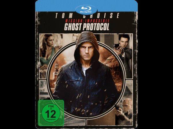 Novobox-Blu-rays für 5,99€ Phantom Protokoll. Indiana Jones Trilogie, Star Trek bei Saturn.de versandkostenfrei