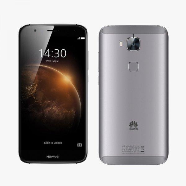 Saturn Bochum *Huawei G8 für monatlich effektiv 0,54€ im Vertrag*+ Huawei Y3 geschenkt