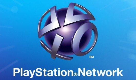 PSN Store Spiele Weihnachtsangebote / Metal Gear Solid V: The Phantom Pain (PS4) 34.99 und mehr