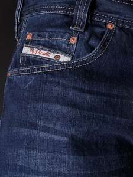 picaldi.de Zicco 472 Jeans im SALE ab 29,90€