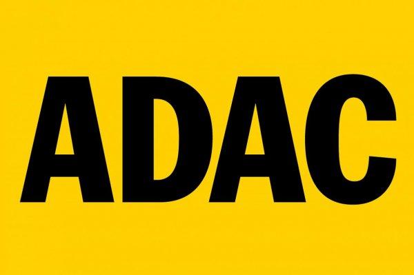 [Prämie erhöht] ADAC-(Plus)Mitgliedschaft mit 30/60€ Best-Choice Gutschein