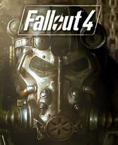 [Steam] Fallout 4 (@game.co.uk)