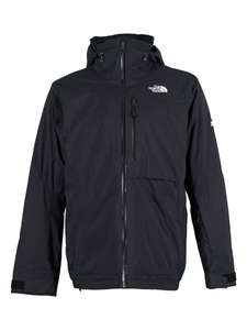 The North Face Herren Skijacke 159,90 €