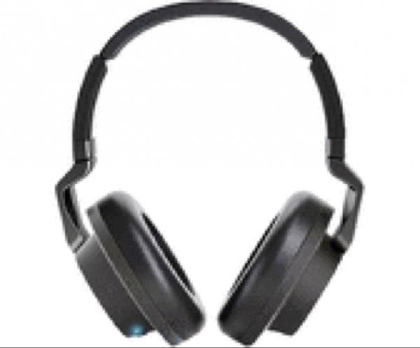 AKG K 845 BT (schwarz) - Bluetooth Over-Ear Kopfhörer