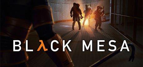 [Steam] Black Mesa - Half Life Remake im Early Access zum best price (-52%)