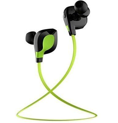 Bluetooth Kopfhörer In-Ear JETech Sport Drahtlose Stereo Bluetooth-Kopfhörer - Amazon Prime 12,95 EUR
