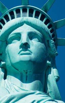 120€ Rabatt auf British Airways Flüge von Deutschland nach Nordamerika - Dezember - Juni