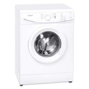 Exquisit, Waschmaschine WA 6210-3 (Versandkostenfrei bis 20.12)