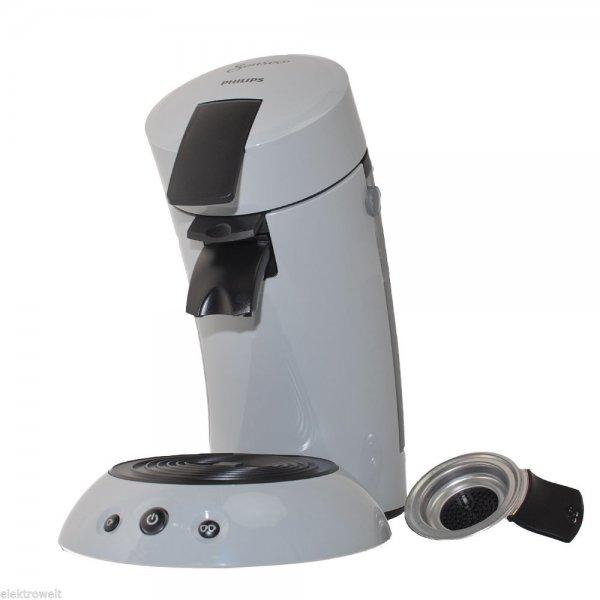 [Marktkauf Knödgen in Recklingh] Senseo Kaffemaschiene