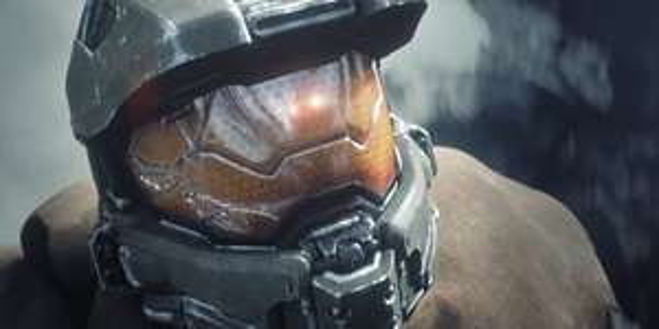 (Mediamarkt BUNDESWEIT) Xbox One 500GB + 2. Controller + Fifa 16 + Halo 5 + Forza 5 GOTY + Sunset Overdrive für 355