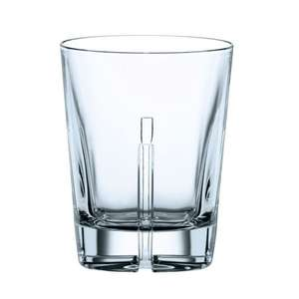 [XXXL Einrichtungshäuser Filialen] Nachtmann Whiskyglas Havanna 0,99 € oder Online mit 3,95 € VK