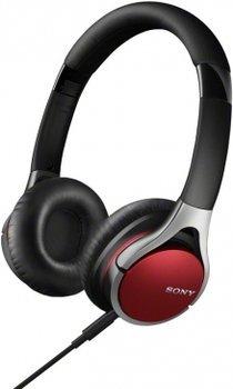 [Schweiz] Digitec.ch Sony MDR-10RC (Rot) -- abgelaufen
