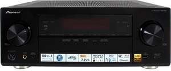 [lokal Gelsenkirchen] Pioneer VSX-930 AV-Netzwerk-Receiver 7.2, Dolby Atmos für 400,27€