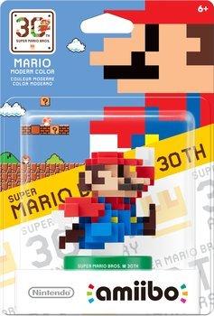 [Comtech] Super Mario amiibo - Mario 30. Geburtstag - für 11€