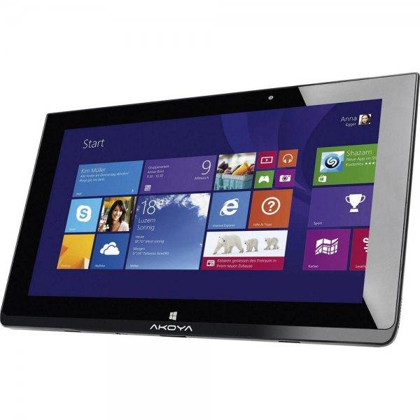 "[Medion] MEDION 29,5 cm (11,6"") AKOYA P2211T Windows-Tablet (MD 98874) (B-Ware)  12 Monate Garantie 2GB RAM 32 GB Speicher"