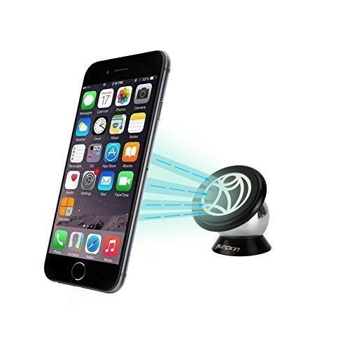 [Amazon] KFZ Handyhalter Magnetic Universal Smartphone Handyhalterung nur 10,99 Euro Prime