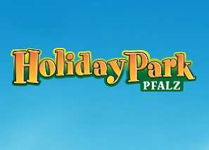 Holiday Park Eintrittskarten für 2016 bei Parkscout für 20 Euro