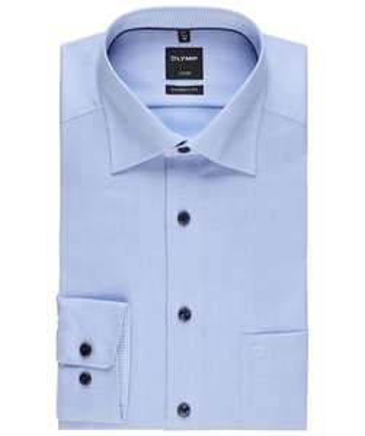 [Engelhorn] Olymp Herrenhemden sehr viele Modelle, Größen und Farben