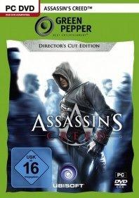 [GameWorld] Assassins Creed 1 umsonst zu jeder Bestellung