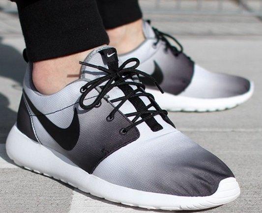 [Stylefile.de] Nike Roshe ab 38,80 € (Damen) und ab 49,90 € (Herren) + Air Max Tavas ab 69,90 €
