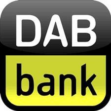 """[DAB Bank] Spendenaktion für das """"Ambulante Kinderhospiz München"""". Kostenlos beitragen."""