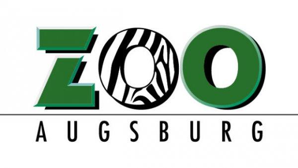 ZOO Augsburg: Eintrittspreis selbst bestimmen (bis Heiligabend täglich)