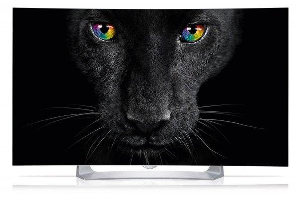 LG 55EG9109 OLED TV (Curved, 55 Zoll, Full-HD, 3D, SMART TV) ab 1999 € @ Mediamarkt.de (Update: Amazon zieht mit!) (Update 2: Saturn zieht mit, inkl. 100 € Coupon, rechnerisch 1894 €!!)